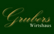 Grubers Wirtshaus
