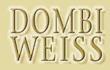 Familie Dombi - Weiss