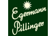 Weingut Egermann-Pillinger