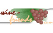 wine-friends.com