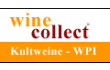 Winecollect - Kultweine