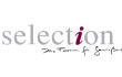 selection - online