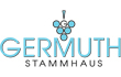 Weingut Germuth Stammhaus - Fam. Ewald Germuth
